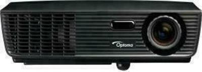 Optoma DX325