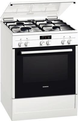 Siemens HR725220N