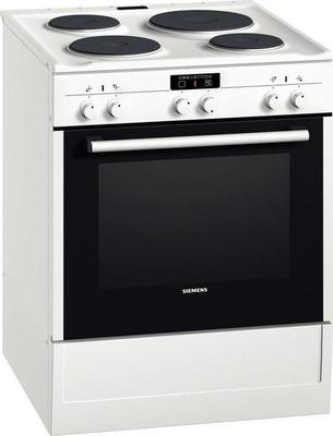 Siemens HD721210