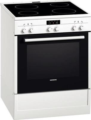 Siemens HC422210
