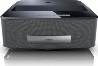 Philips Screeneo HDP1690