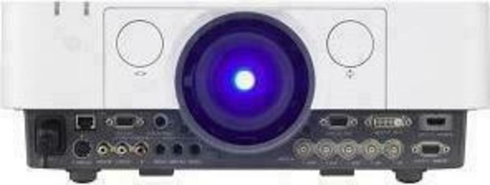 Sony 07MS