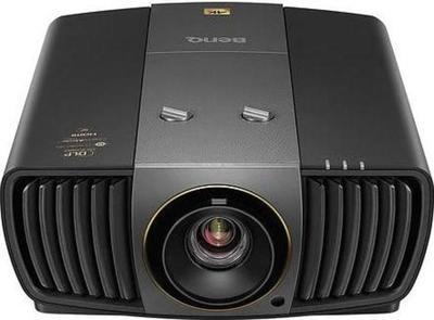 BenQ X12000 Projektor