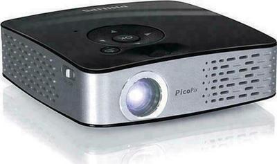 Philips PicoPix PPX-1430