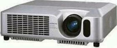 Hitachi ED-X8250