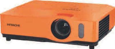 Hitachi ED-X30
