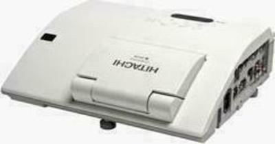 Hitachi CP-AW2519NM