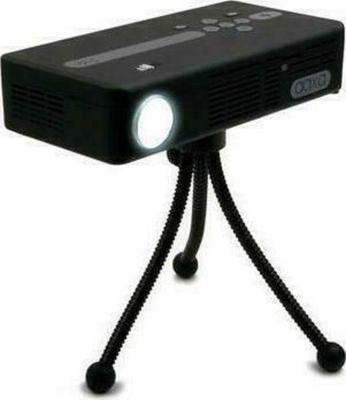 Aaxa P4 Projector