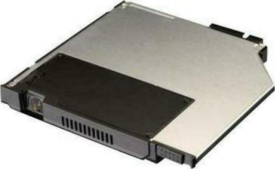 Fujitsu Bay S761 Beamer