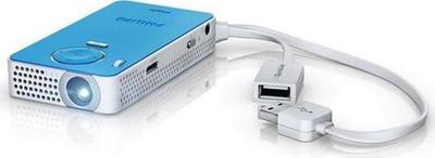 Philips PicoPix PPX-4150