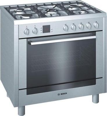Bosch HSB745055E Range