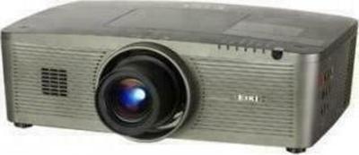 Eiki LC-XL100