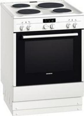 Siemens HD421210