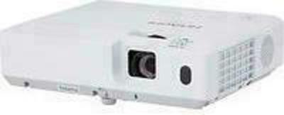 Hitachi CP-WX30LWN EDU