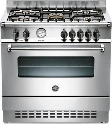 Bertazzoni A90 5 MFE XT
