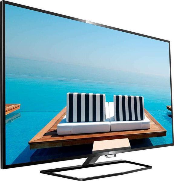 Philips 55HFL5010T TV