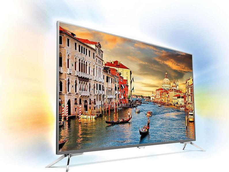 Philips 65HFL7011T TV