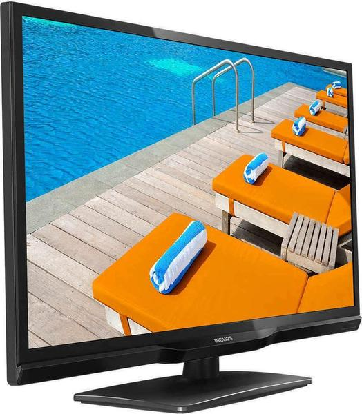 Philips 24HFL3010 TV