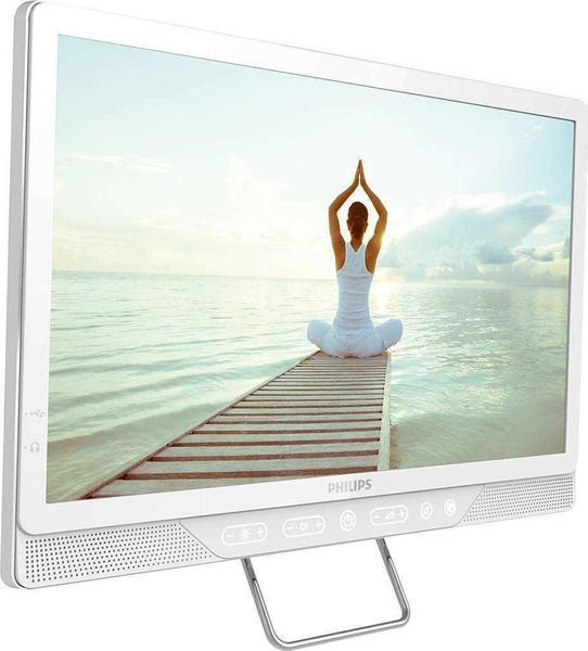 Philips 19HFL4010W TV