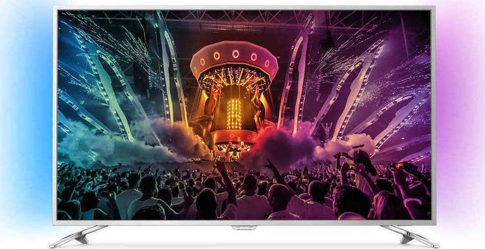 Philips 43PUS6501 TV