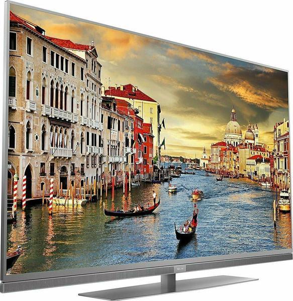 Philips 55HFL7011T TV