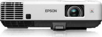 Epson EB-1860 Projector