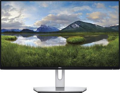 Dell S2419H Monitor