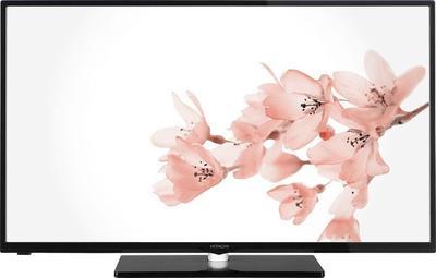 Hitachi 40HYC42 Fernseher