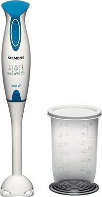 Siemens MQ5N150