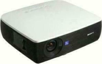 Sony VPL-EX4 Beamer