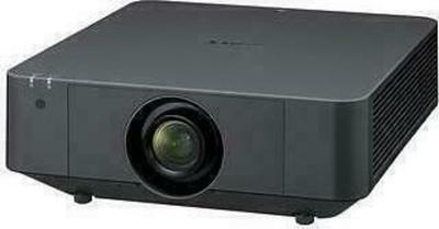 Sony VPL-FH60BL Beamer
