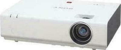 Sony VPL-EX226 Beamer