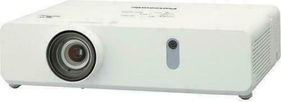 Panasonic PT-VX415NZ Beamer