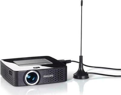 Philips PicoPix PPX-3614TV