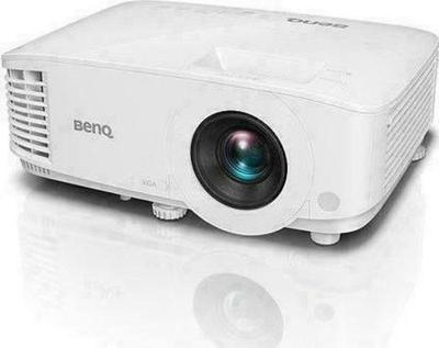 BenQ MW612 Beamer