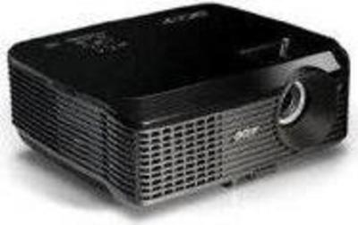 Acer X1130P 3D