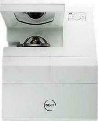 Dell S500