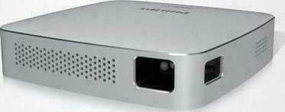 Philips PicoPix PPX-5110 Projector