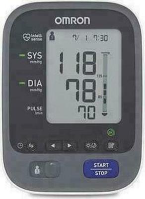 Omron M7 Intelli IT Blutdruckmessgerät