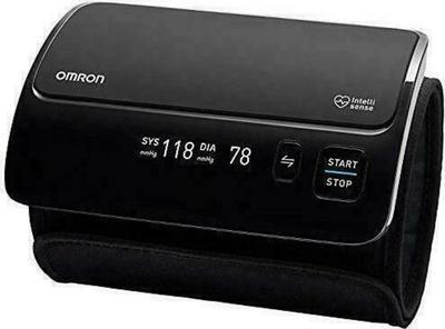 Omron HEM-7600T-E