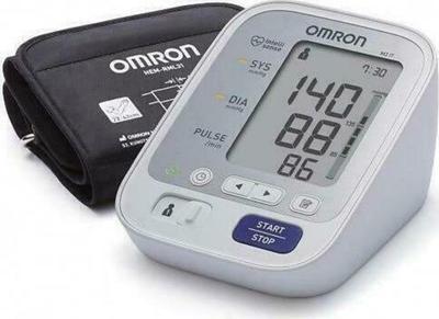 Omron M3 IT HEM-7131U-E