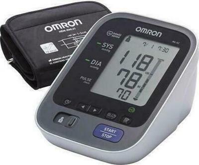 Omron M6 AC Blutdruckmessgerät