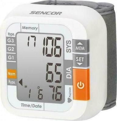 Sencor SBD 1470 Blutdruckmessgerät