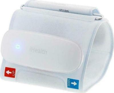 iHealth BP5 Blutdruckmessgerät