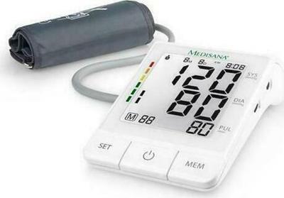 Medisana BU 530 Blutdruckmessgerät