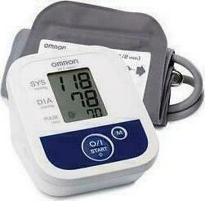 Omron M2 Classic Blutdruckmessgerät