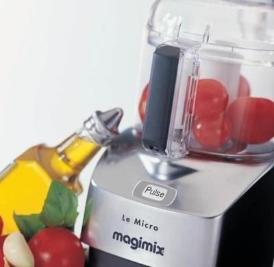 Magimix Le Micro Blender