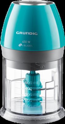 Grundig CH 6280