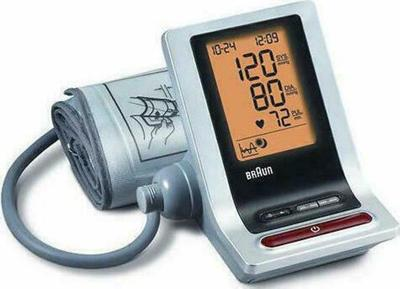 Braun ExactFit Plus BP5900