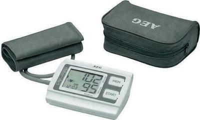 AEG BMG 5611 Blood Pressure Monitor